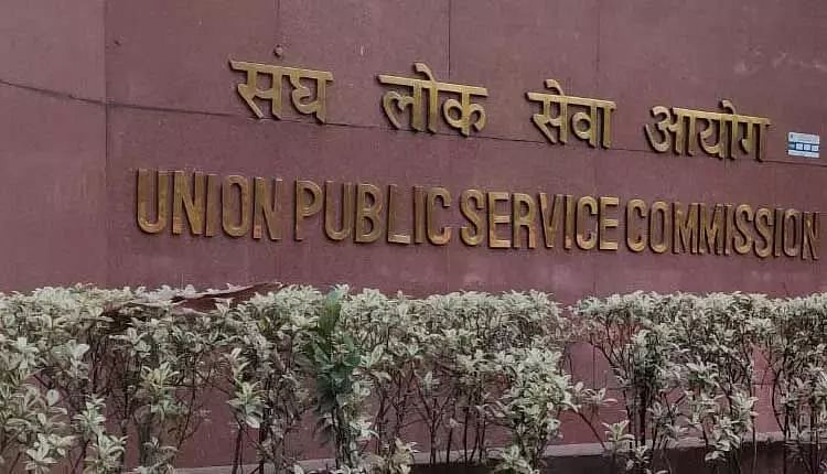 UPSC recommends 89 more candidates for Civil Services Main Examination, 2019