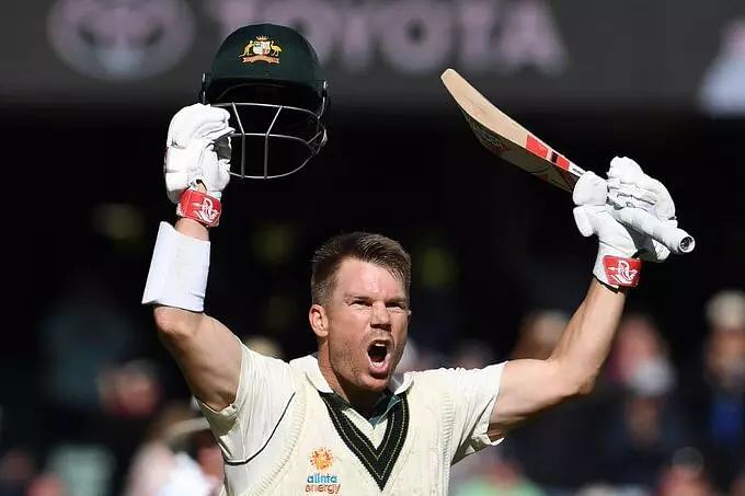 David Warner brings X-factor to team, expecting him to play & do well: Lyon