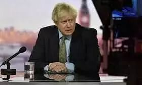 UK PM Boris Johnson cancels visit to India on Republic Day parade