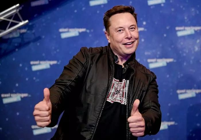 Elon Musk Becomes The Richest Man On The Planet, Leaves Jeff Bezos Behind