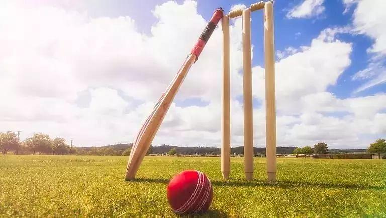 Assam to face Hyderabad in Mushtaq Ali T20 Cricket