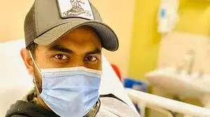 Surgery completed, will return with a bang: Ravindra Jadeja