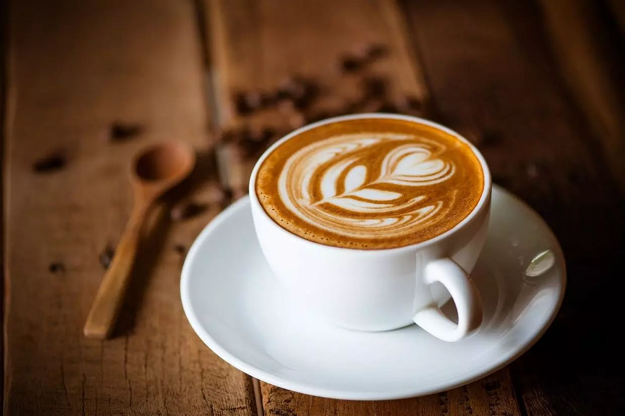 Higher Coffee Intake May Cut Prostate Cancer Risk
