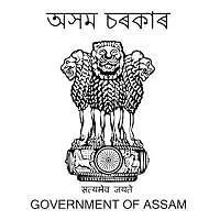 Chief Inspector of Boilers Assam Recruitment 2021 for 6 Peon & Chowkidar Vacancies, Job Opening