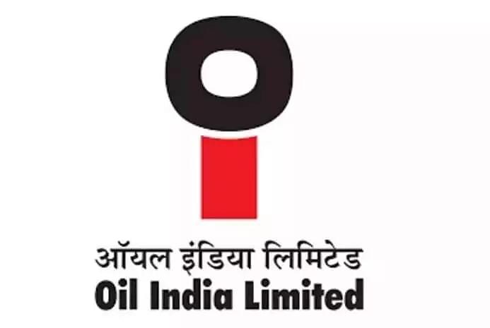 OIL Duliajan Job Recruitment 2021 - 400 Apprentice Job Vacancies, Opening