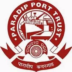 Paradip Port Trust(PPT) Job Recruitment 2021 for 1 Deputy Conservator Vacancy, Job Opening