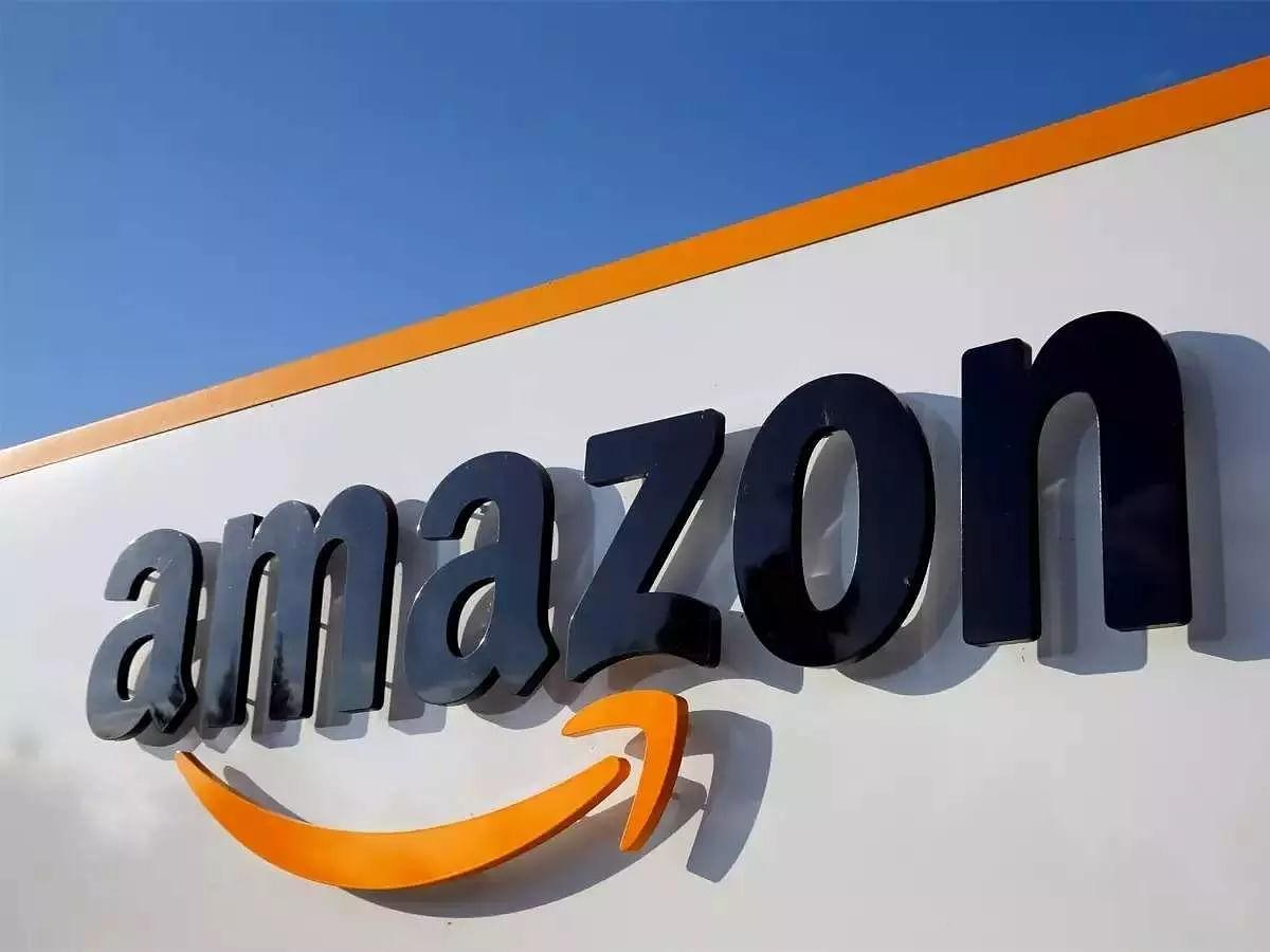 Amazon.com's Newest Venture – Amazon Academy