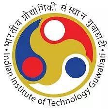IIT Guwahati Assam Recruitment 20201 for 01 Junior Research Fellow (JRF) Vacancy, Job Opening