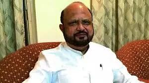 Former Chief Minister Prafulla Kumar Mahantas Health Stable