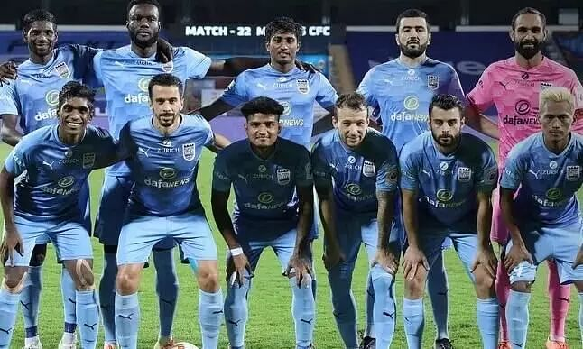 NorthEast end seven-game winless run with win over Jamshedpur