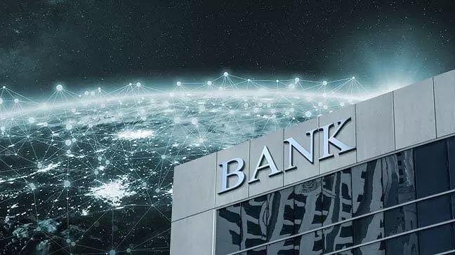 Majority Banks Refuse to Open Zero Balance Accounts