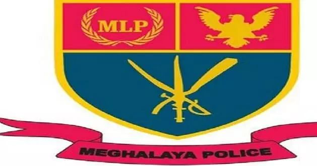 Meghalaya Police to Take Stern Action in a Kidnapping Case