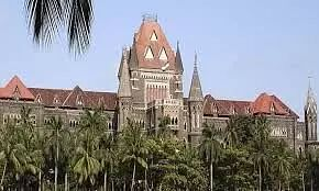 Bombay HC: Media trial obstructs justice and amounts to contempt