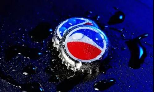 Second Plant of PepsiCo India in Northeast to Come Up in Arunachal