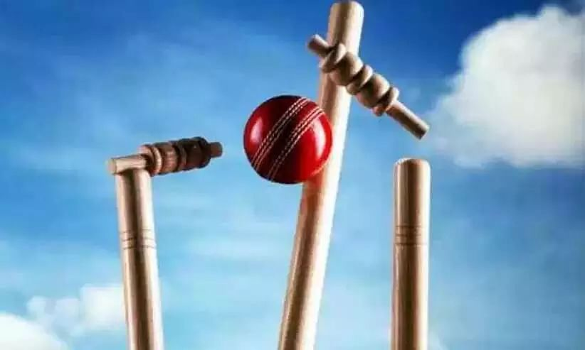 Tezpur Defeated Jorhat By 39 Runs, Entered in Semis