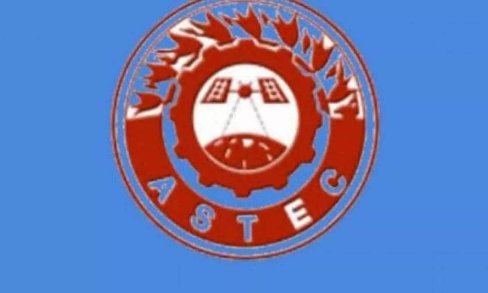 ASTEC, Guwahati Recruitment 2020 for Director