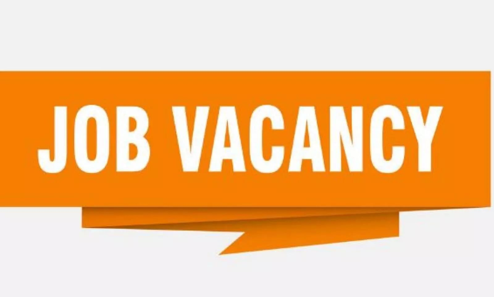 National Research Centre on Mithun, Dimapur Recruitment 2020
