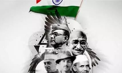 Republic Day 2021: Quotes and Speeches of Indian Leaders that inspires us