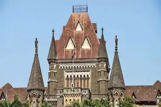Bombay High Court: Opening Pant Zip, Holding Childs Hand Not Sexual Assault Under POCSO