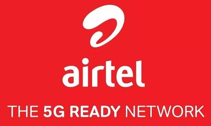 Airtel Now is 5G Ready in India, Demonstrates Live Services in Hyderabad