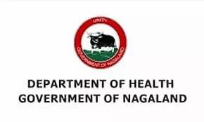 District Civil Hospital Nagaland Job Recruitment 2021- 441 Staff Nurse & Chemist Vacancy, Job Openings