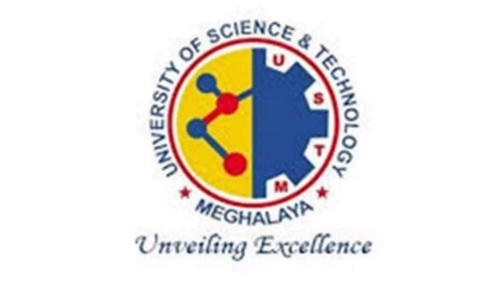 USTM, Meghalaya Recruitment 2020 for Faculty
