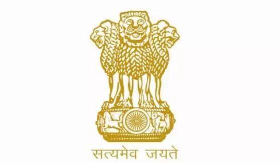 MLAs of Assam