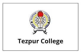 Tezpur College Job recruitment 2021- 1 Assistant Professor Vacancy, Job Openings