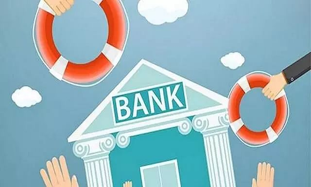 Bad Bank to Come Up Within a Month, Says Financial Services Secretary Debashish Panda