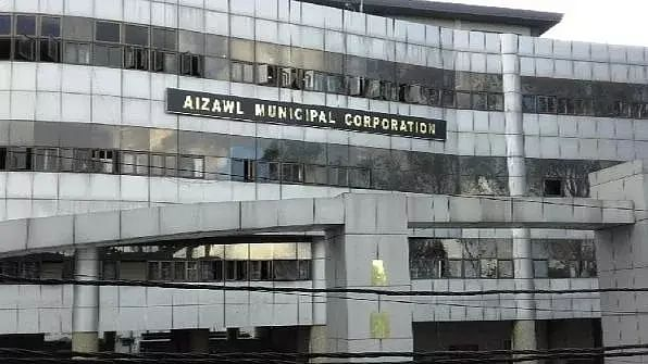 Mizoram Government Declares 16th Feb as Public Holiday