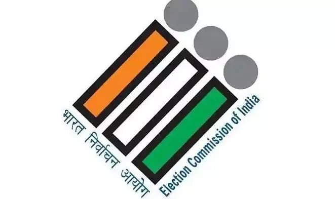 Election of Commission of India