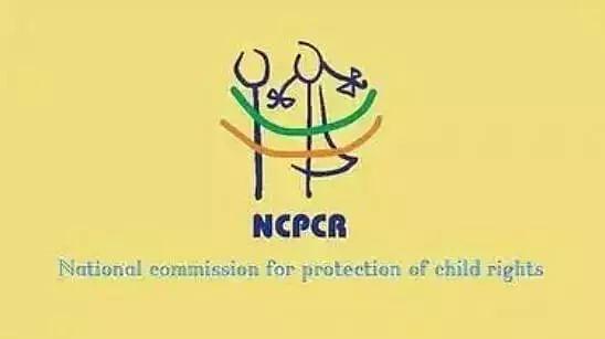 NCPCR