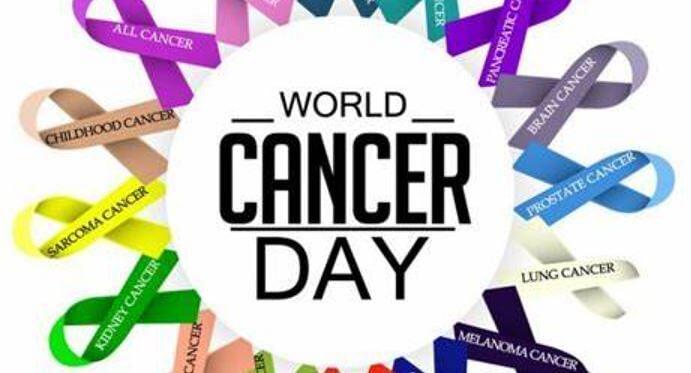 World Cancer Day: 10 symptoms people should not ignore - Sentinelassam - The Sentinel Assam