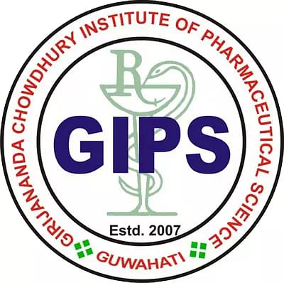 GIPS Guwahati Job Recruitment 2021- 4 Assistant Professor Vacancy, Job Openings