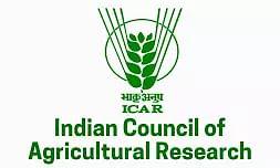 ICAR Imphal Job Recruitment 2021 - Junior Research Fellow(JRF) Vacancy, Job Openings