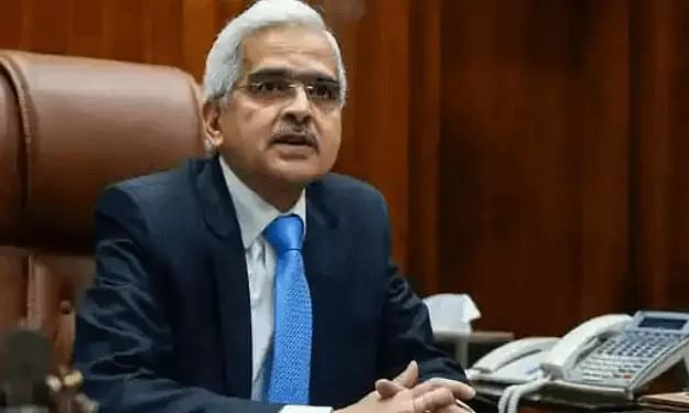 RBI Extends Loan Moratorium by another 3 Months till August 31