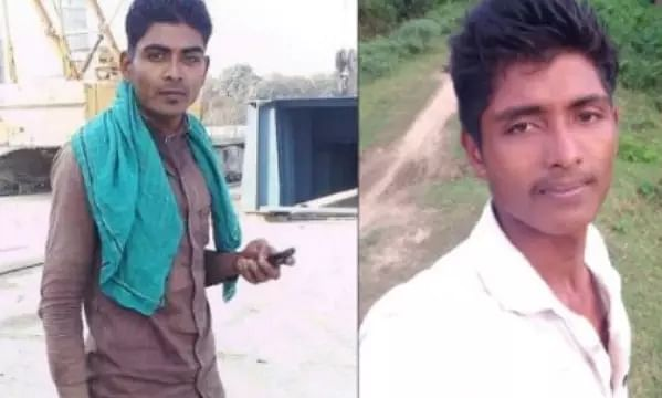 Two Youths from Nagaon Goes Missing After Glacier Burst in Uttarakhand