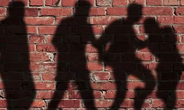 40-Year-Old Man Lynched in Karbi Anglong Over Alleged Illicit Affair
