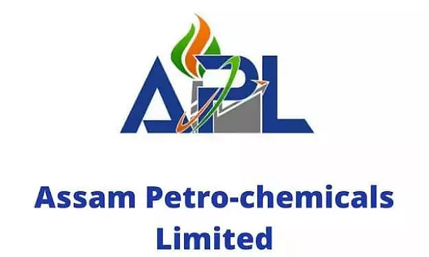 Assam Petro Chemicals Ltd Job Recruitment 2021- 6 Typist cum Clerk & other vacancies, Job Openings