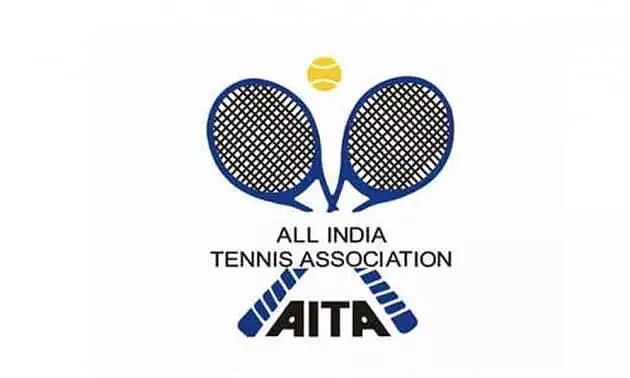 JTC-AITA Championship