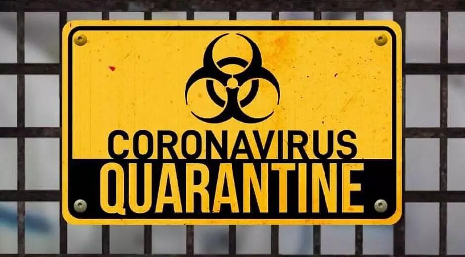 31 placed under home quarantine in Barpeta town