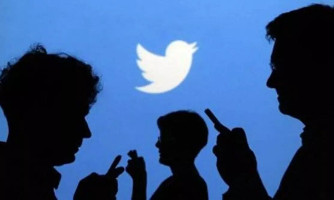 Wont Block Activists, Journalists and Politicians in India: Twitter