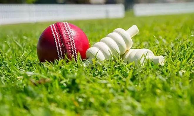 Assam Premier Club Cricket Championship