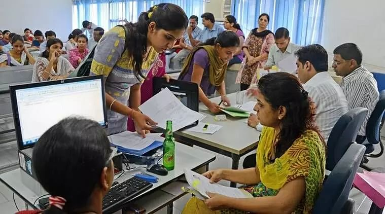 Assam GNM 2021 Notification, Application Form, Exam Dates, Syllabus, Pattern, and admission process