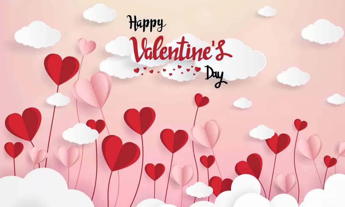 Valentines Day 2021: Origin, Significance and how is it celebrated