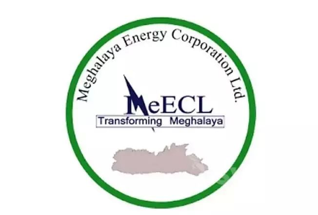 MePDCL
