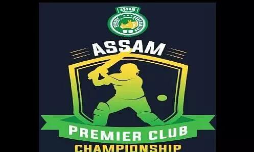 Assam Premier Club Cricket