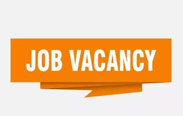 KVK, Namsai Recruitment