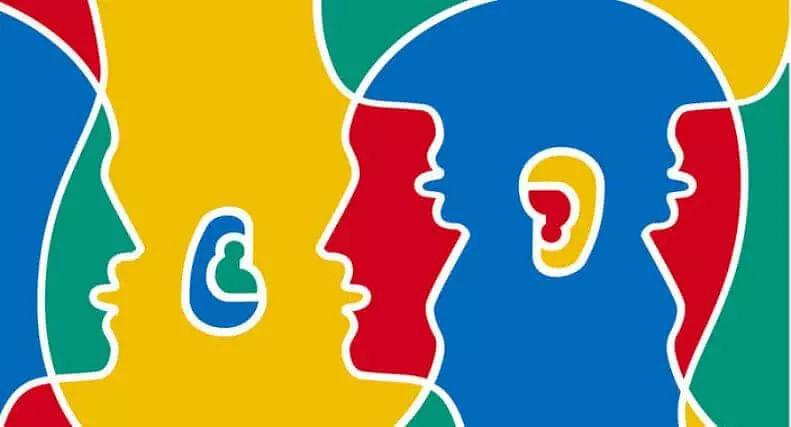 The Language Dilemma