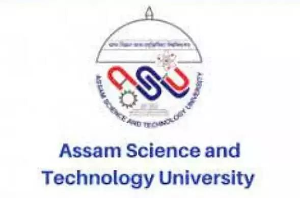 ASTU Guwahati Recruitment 2021- 1 Driver Vacancy, Job Openings